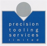 Precision Tooling Services